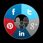 social-media-platform-demographics-300x300