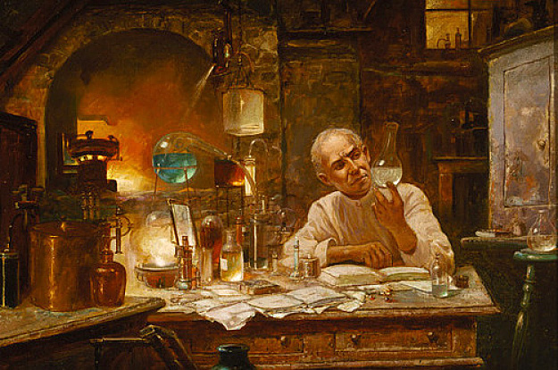 The-Chemist-Charles-Moeller-1875_opt (1)