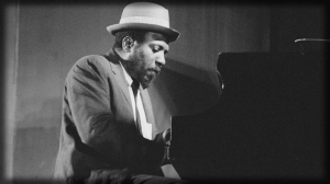 thelonious_monk_hat_piano_play_show_7859_1920x1080