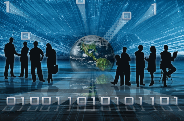 digital workforce 2