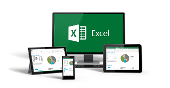 MultiDevice_excel_350px