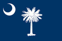 south crolina symbol