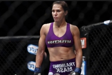 Zingano 1 crop rotated