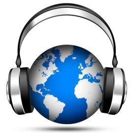 headphone world