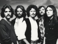 early eagles
