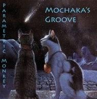 Mochaka's-Groove_250px