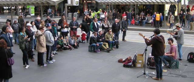 street musicians_cropped