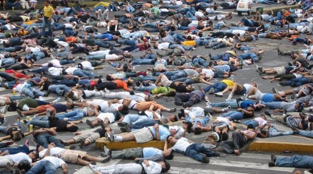 venezuela-murders cropped