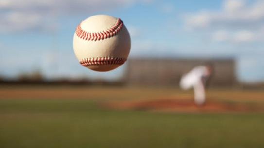 baseball_generic