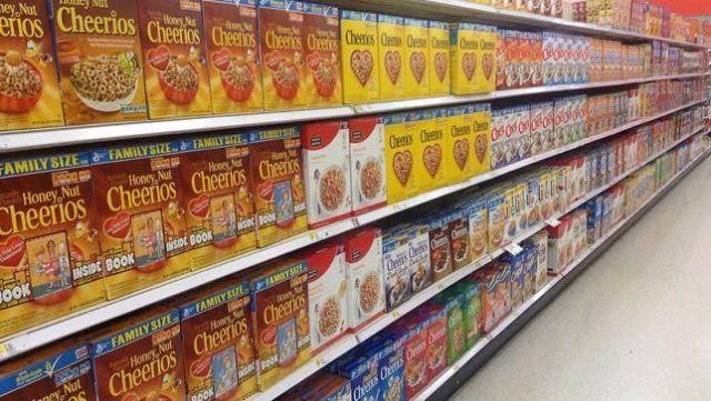 cereal-aisle.jpg.653x0_q80_crop-smart