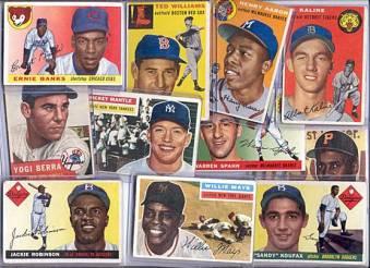 baseball-cards1