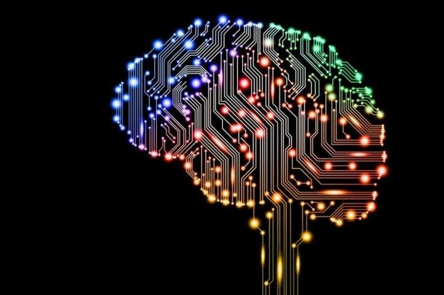 google-deepmind-artificial-intelligence-2-970x0-970x646