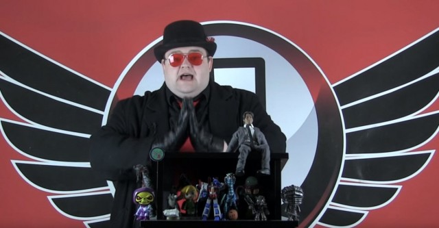 Jimquisition_YouTube-1200x626