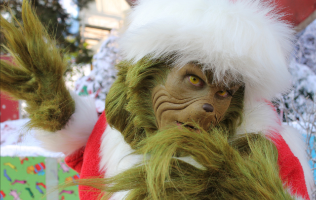 grinch_loren-javier_flickr
